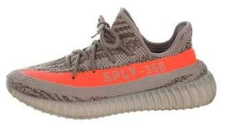 7e74f9e90ed6e Yeezy x adidas Boost 350 V2 Beluga Sneakers