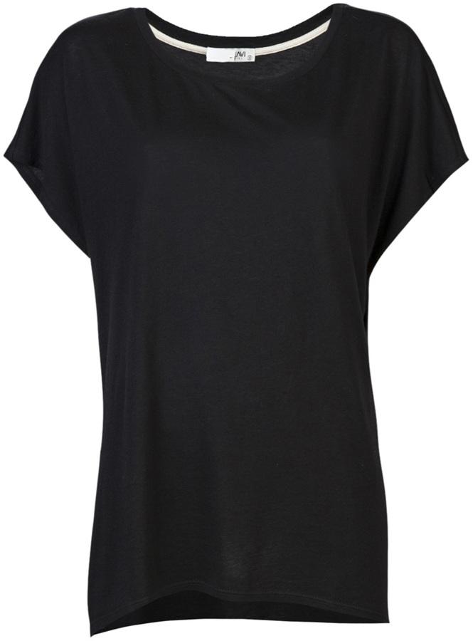 Sam & Lavi Harriet shirt