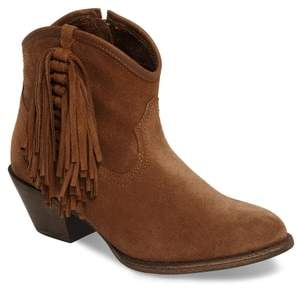 Ariat Duchess Western Boot