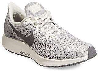 Nike Women's Air Zoom Pegasus 35 Sneakers