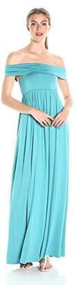 Rachel Pally Women's Midsummer Dress,L
