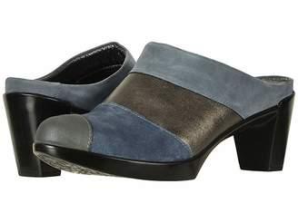Naot Footwear Fortuna