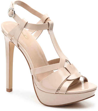 Mix No. 6 Taylla Platform Sandal - Women's