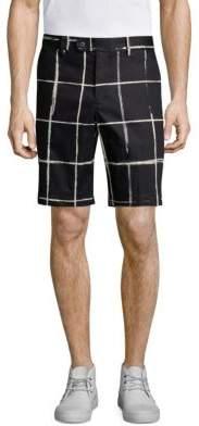 J. Lindeberg Palmer Shorts