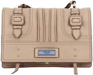 Prada Crossbody Bags Shoulder Bag Women