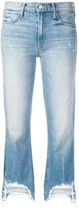 Mother Dutchie jeans