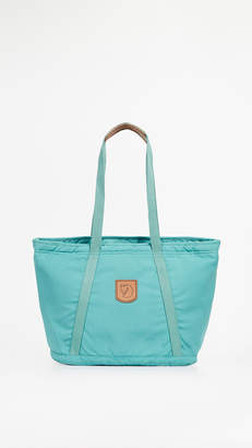 Fjallraven Totepack No.4 Wide Tote Bag