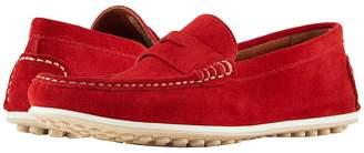 Allen Edmonds Turner Penny Men's Slip-on Dress Shoes