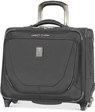 "Travelpro CrewTM 11 16.5"" Rolling Carry-On Tote"