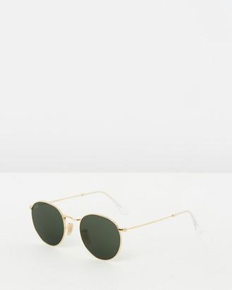 eb2f69f2b2 Ray-Ban Grey Sunglasses For Women - ShopStyle Australia