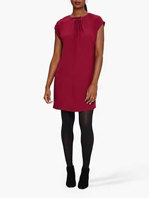 Phase Eight Dresses Sale Shopstyle Uk