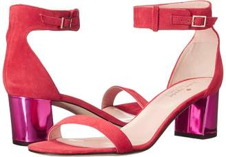 Kate Spade Menorca Women's Shoes