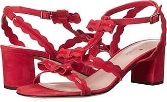 Kate Spade Women's Medea Heeled Sandal