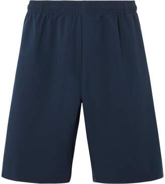 adidas Sport - 4KRFT Elevate Climalite Shorts