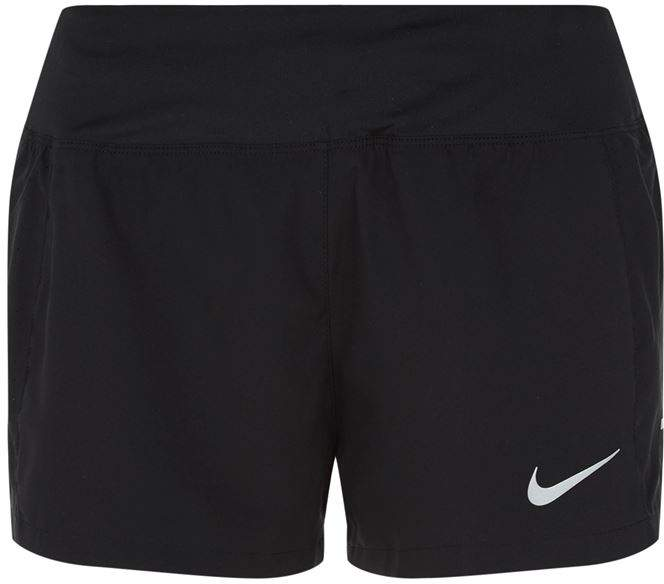 Eclipse 3-in-1 Shorts