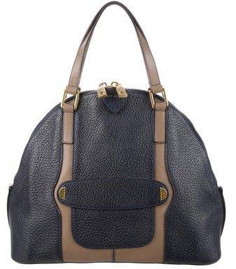 Marc JacobsMarc Jacobs Bowery Bag