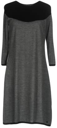 Armani Jeans Short dress