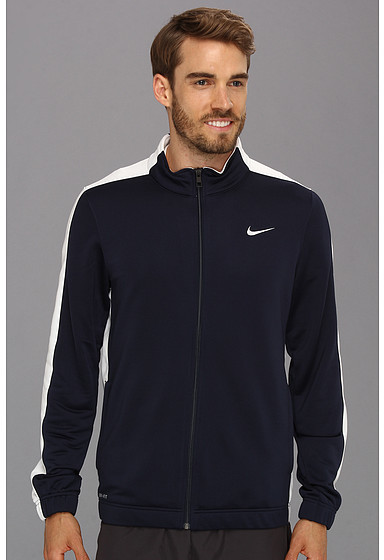 Nike League Knit Jacket