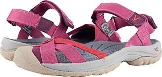 Keen Women's Bali Strap-W Sandal