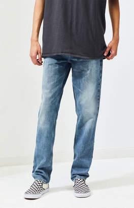 Pacsun PacSun Slim Fit Vintage Light Jeans