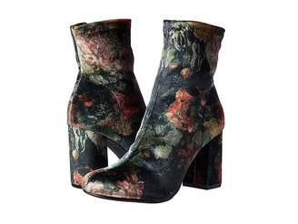 Mia Valencia High Heels