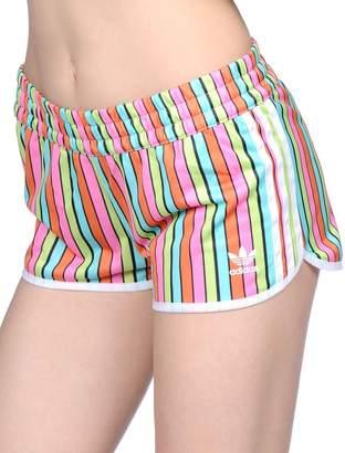 adidas Shorts - Item 36827393FK