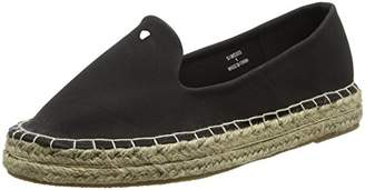 New Look Women's Moon Espadrilles,36 EU