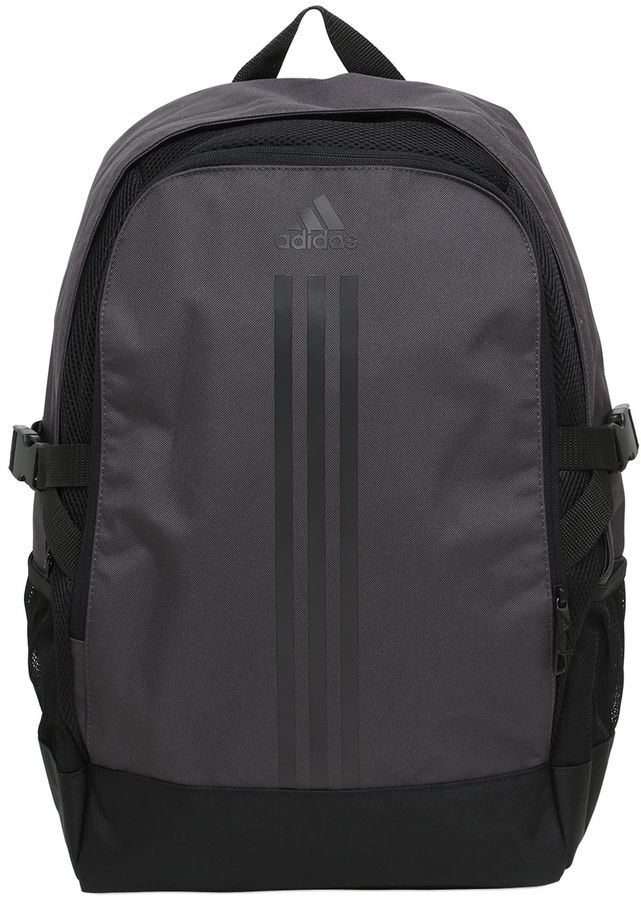 Buy adidas bags australia   OFF58% Discounted 51ef452672