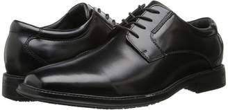 Dockers Sansome Plain Toe Men's Lace up casual Shoes