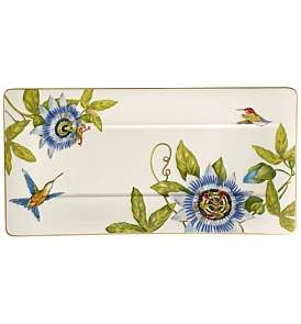 Villeroy & Boch Amazonia Serving Plate 44 x 23Cm