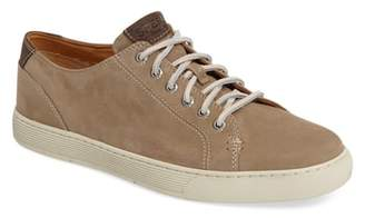 Sperry 'Gold Cup - LTT' Sneaker
