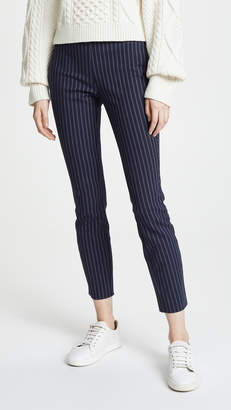 Rag & Bone Simon Pants With Yoke