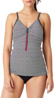 Noppies Noor Maternity Tankini Top