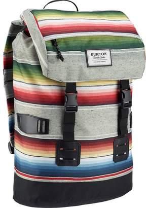 Burton Tinder 25L Backpack - Women's $37.47 thestylecure.com