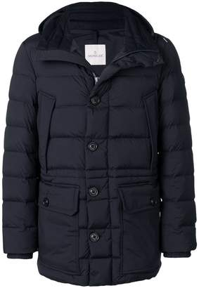 Moncler Reims jacket
