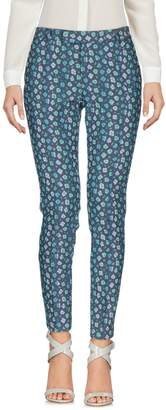 Paola Frani PF Casual pants - Item 36946417IH