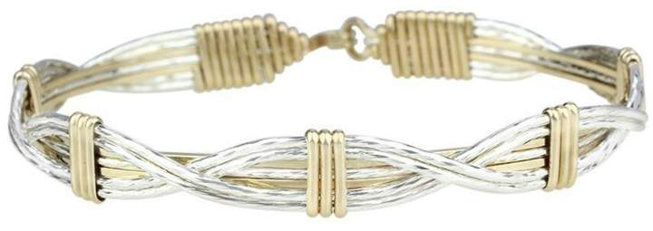 Ronaldo Designer Jewelry Sands Of Time Bracelet