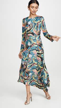 La DoubleJ La Double J Pina Dress