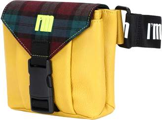 I'M Isola Marras Backpacks & Fanny packs - Item 45429357NJ