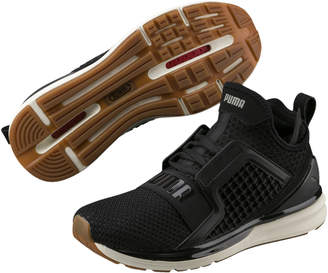 IGNITE Limitless Weave Women's Running Shoes
