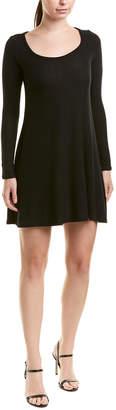 Lucca Couture Nova Shift Dress