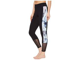 Threads 4 Thought Sileas Leggings Women's Casual Pants