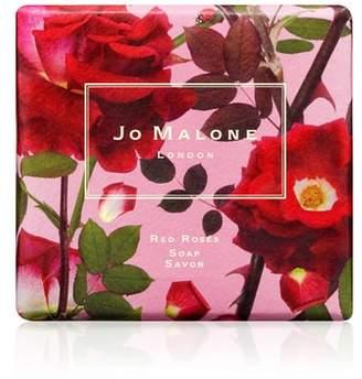 Jo Malone TM) Red Roses Soap