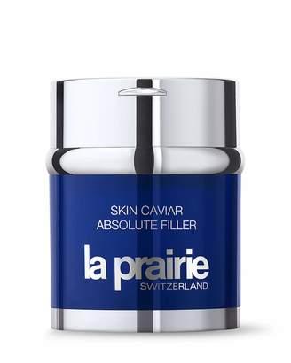 La Prairie Skin Caviar Absolute Filler, 2 oz./ 60 mL