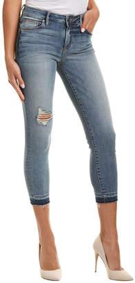 KUT from the Kloth Diana Innovative Kurvy Skinny Leg