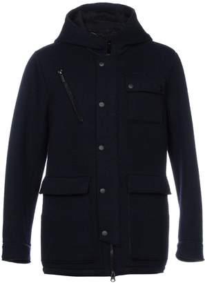ADD jackets - Item 41812860KT