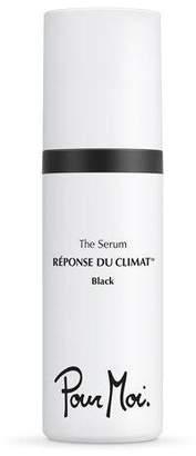 Pour Moi? Pour Moi Beauty Black Serum, 1.0 oz./ 30 mL