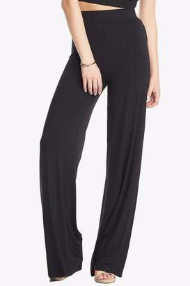 Tart Collections Black Pants