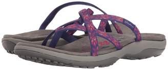 Skechers Reggae Slim - Hula Women's Shoes
