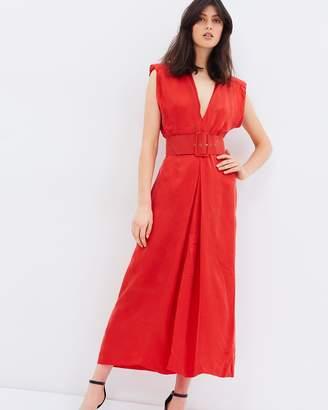 Mng Alexia Dress